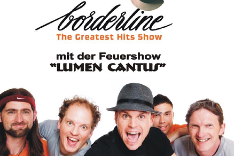 Hohenfelden-10-gr