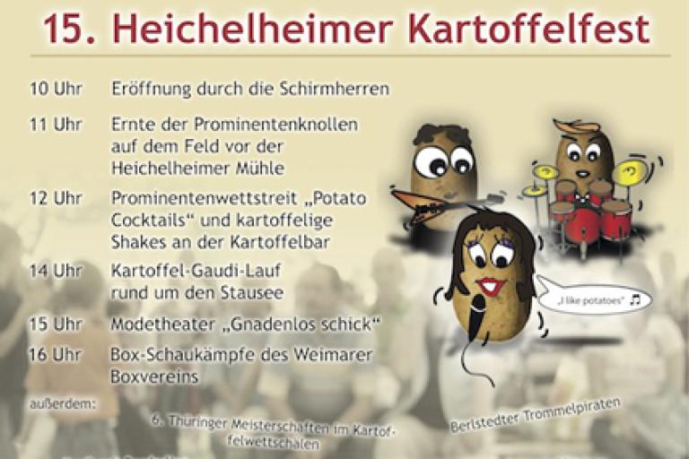 Heichelheim-Plakat-gr