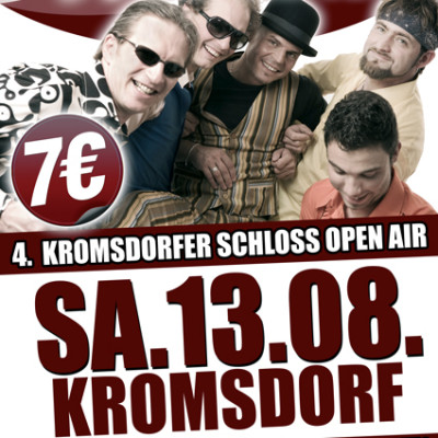 Plakat-Kromsdorf-gr
