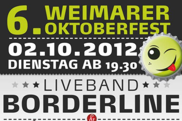 Weimar-Oktoberfest-2012-gr.