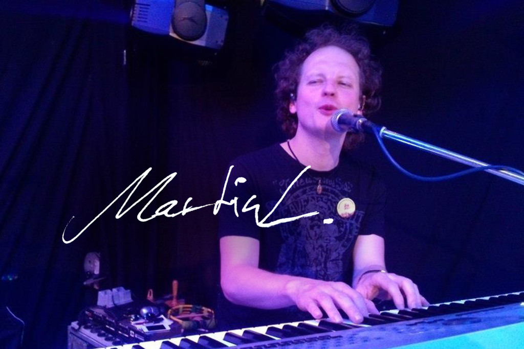 MartinL