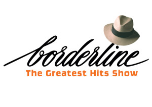 borderline-logo