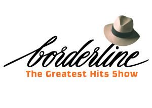 borderline-logo