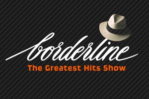 borderline-placeholder