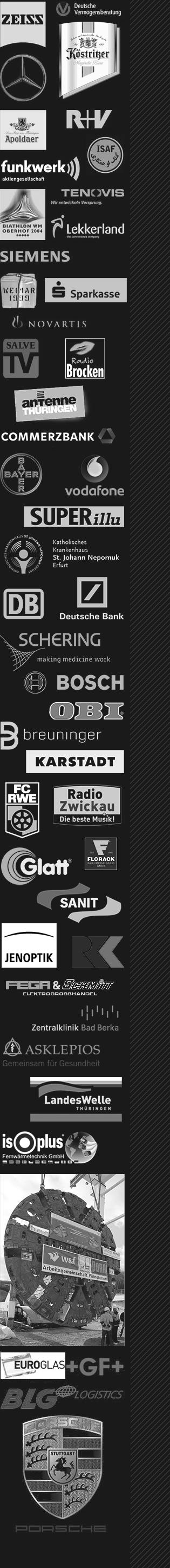logos2018_stripes-2